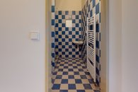 komercni-objekt-Kojetice-Bathroom(9)