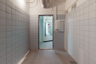 komercni-objekt-Kojetice-Bathroom(1)