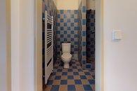 komercni-objekt-Kojetice-Bathroom(5)