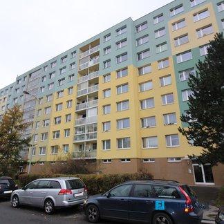 Prodej bytu 3+kk/L/S, 62 m2, Praha - Chodov