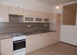 Pronájem bytu 2+kk s možností trvalého pobytu, 59 m2 na ul. J. Hakena, Frýdek-Místek