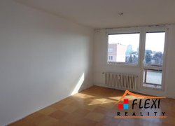 Pronájem bytu 3+1+balkón+lodžie, 75 m2, ul. V. Nezvala ve Frýdku-Místku