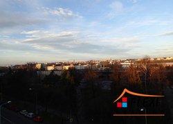 Pronájem bytu 3+1 v os.vl., 55 m2 s možností trvalého pobytu na ul. Frýdlantská, Frýdek-Místek