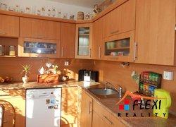 Prodej bytu 3+1 v os.vl.,73,06 m2, na ul. Novodvorská,Frýdek-Místek