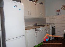 Prodej bytu 3+1 v os.vl.s lodžií, 68,06 m2, na ul. 28. října, Frýdek-Místek