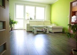 Prodej družs. bytu 3+1, 79 m², ul. Letní, Havířov