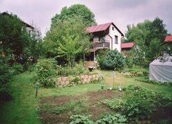 Prodej, Chata, 401 m², Šenov u Ostravy