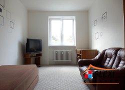 Pronájem bytu 1+kk v os.vl.,20 m2, ul. Sv. Čecha, Frýdek-Místek
