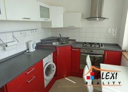 Prodej bytu 2+1, 54 m² osobní vl. Ostrava, Plzeňská