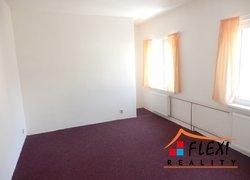 Podnájem bytu 2+kk, 48 m2, ul. Sadová, Frýdek-Místek, bez vratné kauce, možnost trvalého bydliště