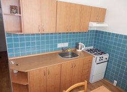 Pronájem, Byty 1+1, 35 m², ul. Bohumínská, Slezská Ostrava