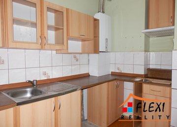 Pronájem bytu 3+1 v os.vl., 72 m2, vl., Baška