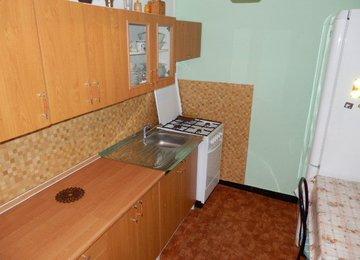 Pronájem, Byty 2+1, 56 m², ul. Školská, Karviná - Ráj