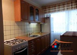 Prodej bytu 3+1 v os.vl., 54,57 m2 podlahové plochy, ul. Janáčkova, Frýdek-Místek