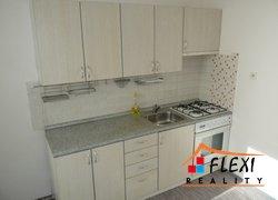 Pronájem bytu 2+1, 53 m2, ul. Růžový pahorek, Frýdek-Místek, možnost trvalého bydliště