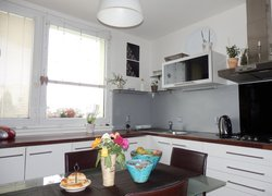 Prodej bytu 3+1 se dvěma balkony, os.vl., 72.90 m2, ul. V. Nezvala, Frýdek-Místek