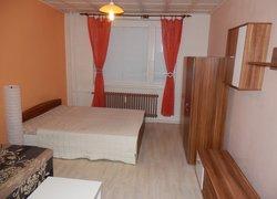 Pronájem bytu 1+1 v os.vl., 39 m2, ul. Jeronýmova, Frýdek-Místek