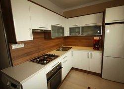 Prodej družs. bytu 3+1+lodžie,  63m², na ul. Kollárova, Havířov - Podlesí