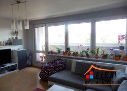 Prodej rekonstruovaného bytu 3+1, 73.5 m2, ul. 2. května, Frýdek-Místek