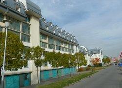 Prodej bytu s lodžií 2+1/55,5 m² na ul. Horní, Ostrava