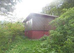 Prodej chaty, 3+kk, obec Ostravice, svah u lesa, soukromí, vhodné pro trempování
