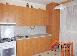 Pronájem bytu 3+1 v os.vl., 76.07 m2, ul. Ostravská, Frýdek-Místek