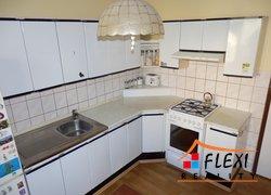 Prodej družstevního bytu 3+1 s lodžií, 73,03 m2, ul. J. Kavky, Frýdek-Místek