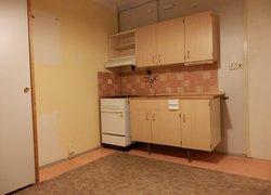 Prodej bytu 1+1, os.vl.,s lodžií, 39,29 m2, ul. K Hájku, Frýdek-Místek