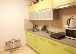 Pronájem zrekonstruovaného nezařízeného bytu 2+kk, 38 m2, ul. Heydukova, Frýdek-Místek, možnost trvalého bydliště