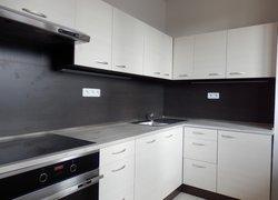 Pronájem zařízeného bytu 1+1 s balkonem, os.vl., 38 m2, ul. Frýdlantská, Frýdek-Místek