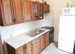 Prodej bytu 2+1, lodžie, os. vl., 51,34 m2, ul. Gagarinova, Frýdek-Místek