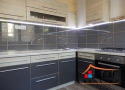 Prodej dr.bytu 3+1 s šatnou a lodžií, 67.62 m2, ul. Proskovická, Ostrava Výškovice