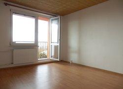 Pronájem bytu 2+1, 58 m2, ul. Slunečná, Frýdek-Místek, možnost trvalého bydliště