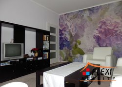 Prodej bezbariérového druž. bytu 2+1 s balkonem, 55,75 m² - ul. Maďarská, Ostrava - Poruba