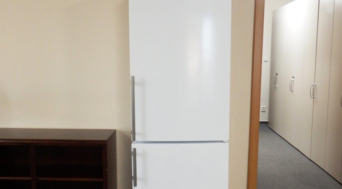 P5040025