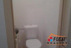 toaleta garsonka
