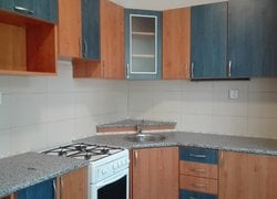 Pronájem družstevního bytu 2+1, ul. Kosmonautů, 54,10 m2, Karviná