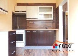 Prodej družstevního bytu 2+1, 42,40 m2, ul. Bohumíra Četyny, Ostrava-Jih - Bělský Les