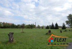 obec Horní Domaslavice, Frýdek-Místek