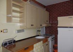 Prodej bytu 3+1 v os.vl., 78,14 m2, ul. Mozartova, Frýdek-Místek