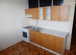 Prodej bytu 1+1, os. vl., 35,2 m2, ul. Rokycanova, Frýdek-Místek
