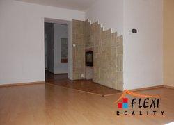 Pronájem bytu 3+kk v os.vl., 56 m2 na ul. Nad Lipinou, Frýdek-Místek