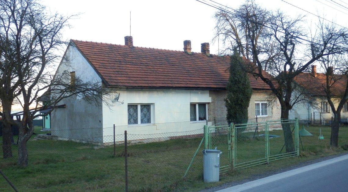 obec Zelinkovice, Frýdek-Místek