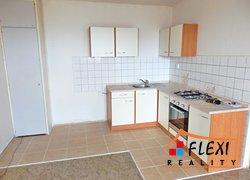 Pronájem bytu 2+kk, 48 m2, dvě lodžie, ul. M. Chasáka, Frýdek-Místek