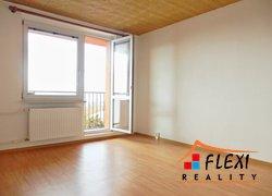 Pronájem bytu 2+1, 58 m2, ul. Slunečná, Frýdek-Místek