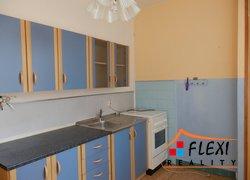 Prodej bytu 1+1 v os.vl., 36,62 m2, ul. J. Opletala, Frýdek-Místek