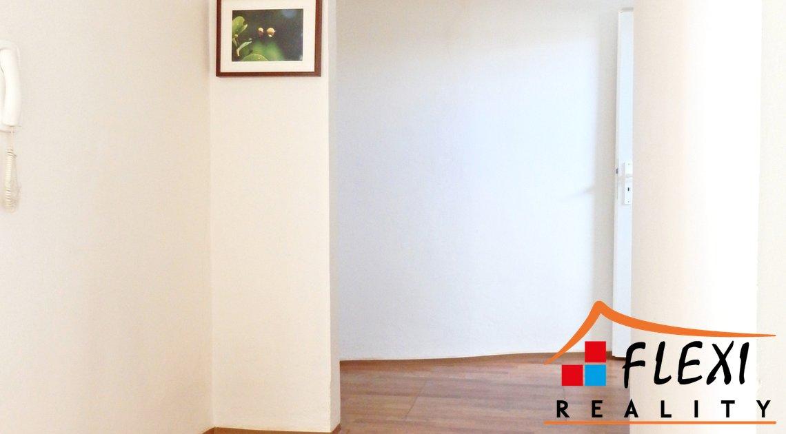 roman-mikita-flexireality-realitni-makler-frydek-mistek-pronajem-byt-1+1