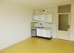 Pronájem bytu 1+kk, 21,45 m2, ul. Habrová, Frýdek-Místek
