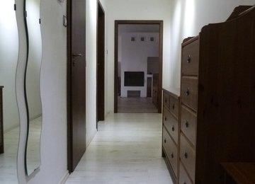 Prodej bytu 4+kk, 90m² na ul. Zborovská,  Moravská Ostrava