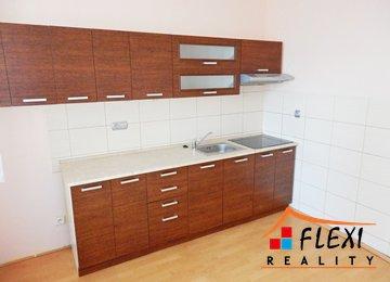 Prodej bytu 1+1, 39 m² ul. U Kapličky, Orlová-Lutyně